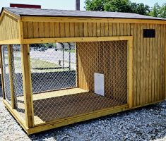 dog-house-storage-ng-hsv-sh-d-tb-web