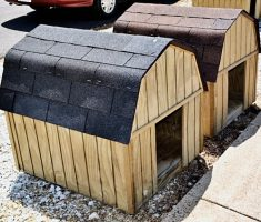 dog-houses-ng-hsv-sh-d-tb-web
