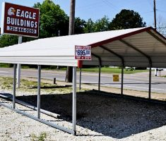 double-carport-side-ng-sh-d-tb-web