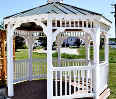 green-metal-gazebo-ng-hsv-sh-web