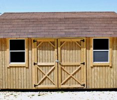 lofted-barn-sideview-2-ng-hsv-sh-d-tb-web