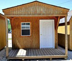 portable-cabin-2-ng-hsv-sh-d-tb-web