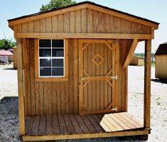 portable-cabin-ng-hsv-sh-d-tb-web