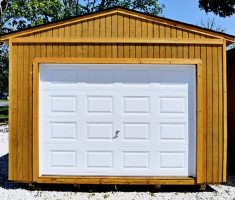 portable-garage-ng-hsv-sh-d-tb-web