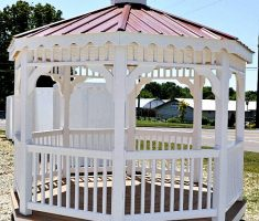 red-metal-gazebo-ng-hsv-sh-web